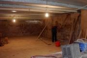 Neubau des Vereinsheimes - 251