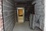 Neubau des Vereinsheimes - 257
